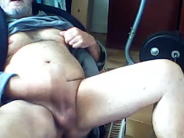 Chaturbate lacharcute record video with toys from Chaturbate