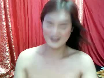Chaturbate master_tsbigcock record webcam show from Chaturbate.com