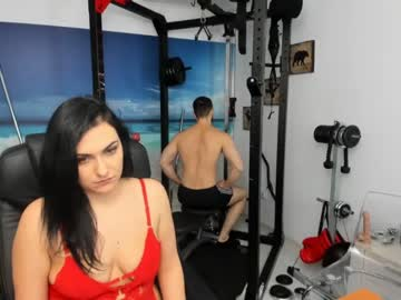 Chaturbate maya_blessed1 private show
