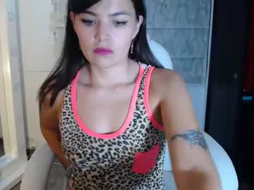Chaturbate vaioleth_sweet18 cam show from Chaturbate.com