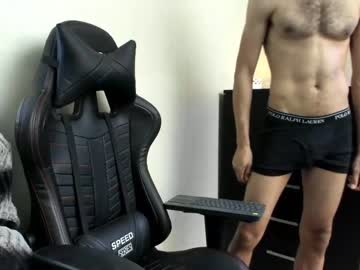 Chaturbate xxlrollingpapers video with toys