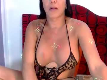 Chaturbate sammynicoll record webcam video