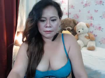 Chaturbate asiaswetgirl private show video
