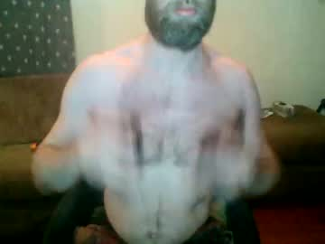 Chaturbate bsmad record blowjob show