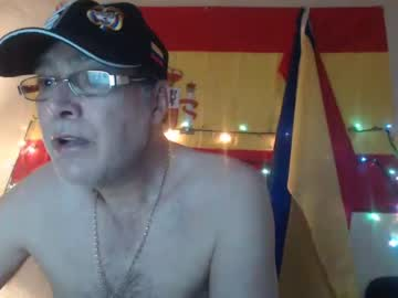 Chaturbate flowerr25 record cam show from Chaturbate