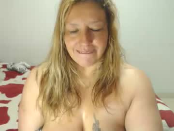 Chaturbate steisymilf_ private webcam