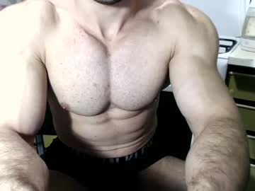 Chaturbate sweetmuscles_boy chaturbate private