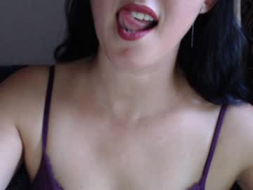 Chaturbate awesomeladyy record show with cum from Chaturbate