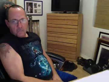 Chaturbate camagnum private show video from Chaturbate