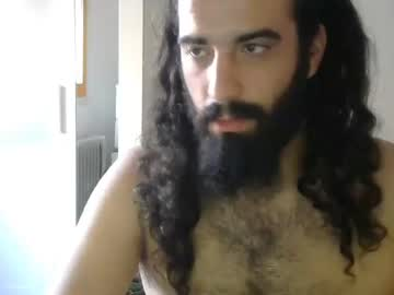 Chaturbate coupleshark show with toys