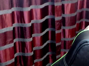 Chaturbate denysya record private webcam from Chaturbate.com