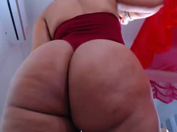 Chaturbate jessicaxtaylor private show