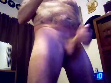 Chaturbate love2cum4ya private