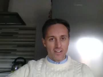 Chaturbate sten015 blowjob video from Chaturbate