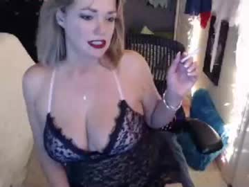 Chaturbate angelica1972 webcam show from Chaturbate.com