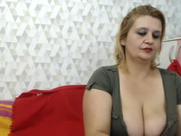 Chaturbate corymilf record show with toys from Chaturbate