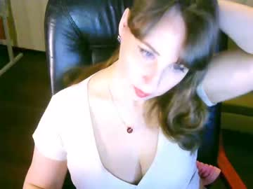 Chaturbate starstar4you blowjob video from Chaturbate
