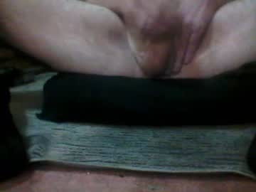Chaturbate beebust private sex show