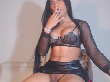 Chaturbate pocahontasexyhotx private sex show