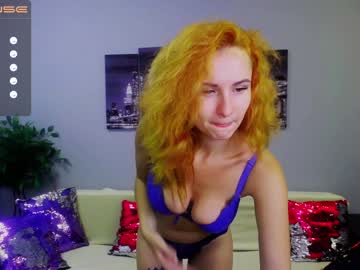 Chaturbate annwoots record private XXX video from Chaturbate