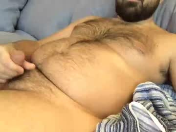 Chaturbate arabiancub blowjob show