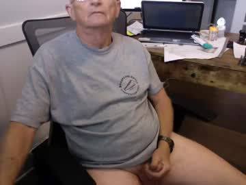 Chaturbate couldsatify show with cum from Chaturbate.com