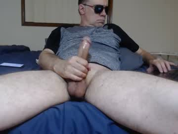Chaturbate sir__kawk record webcam video