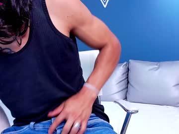 Chaturbate giandonatto chaturbate video with dildo