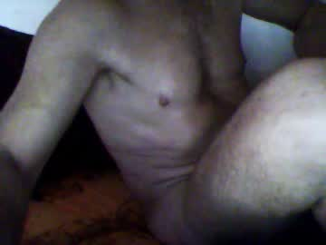 Chaturbate maxbesto private from Chaturbate.com