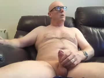 Chaturbate thehandsomemonk private sex video from Chaturbate.com