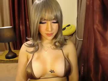 Chaturbate thequeenisback show with toys from Chaturbate.com