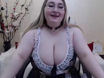 Chaturbate darlenecook chaturbate blowjob video