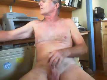 Chaturbate sailordon record show with cum from Chaturbate.com