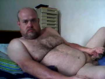 Chaturbate ursachubbyct record private show from Chaturbate