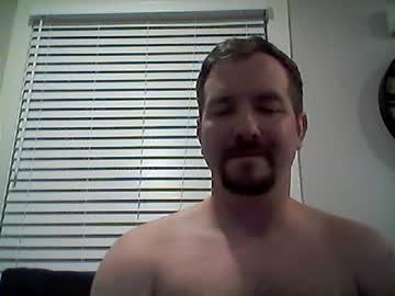 Chaturbate bobchmw chaturbate nude