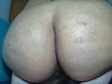 Chaturbate dirtycristal record premium show from Chaturbate