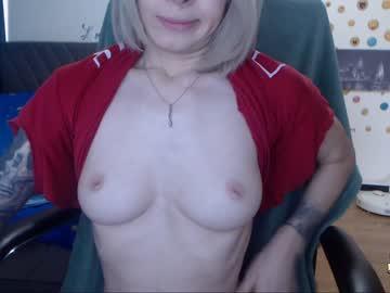 Chaturbate directgirl chaturbate public webcam