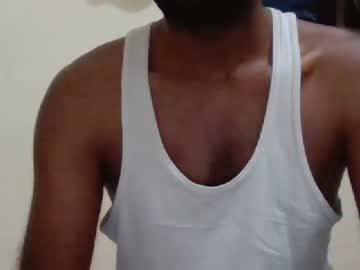 Chaturbate indiang55 record private XXX show from Chaturbate.com