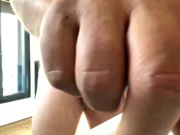 Chaturbate s_horn31 record public show from Chaturbate.com