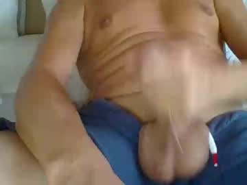 Chaturbate sexfriends64 blowjob show from Chaturbate