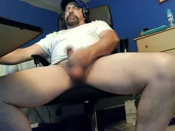Chaturbate flaguy323 public show from Chaturbate
