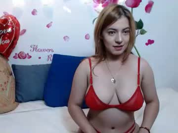 Chaturbate kristensexyy chaturbate toying record