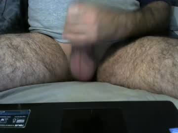 Chaturbate mike24464 blowjob show