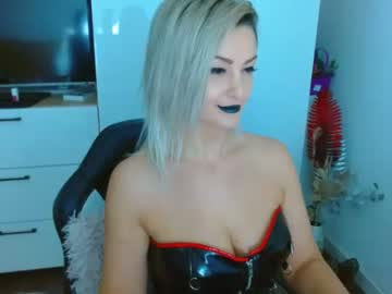 Chaturbate miss_jollie record cam show from Chaturbate