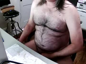 Chaturbate ondaground private sex video from Chaturbate