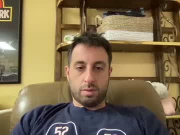 Chaturbate subgriff2323 blowjob video