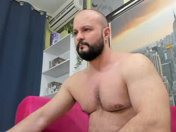 Chaturbate xtremearms private webcam from Chaturbate.com