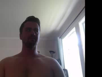 Chaturbate flirtacious_viking blowjob show