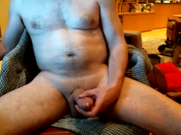 Chaturbate hardnight100 private XXX video from Chaturbate