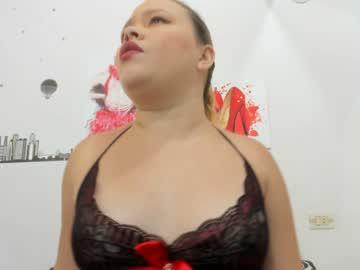 Chaturbate sasha_romanoff chaturbate webcam show